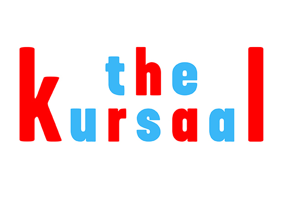The Kursaal Café